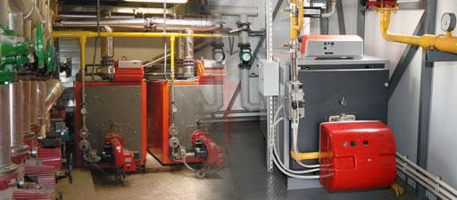 http://www.mpaenergia.com/img/releases/instalacion-mantenimiento-calderas-de-gas.jpg